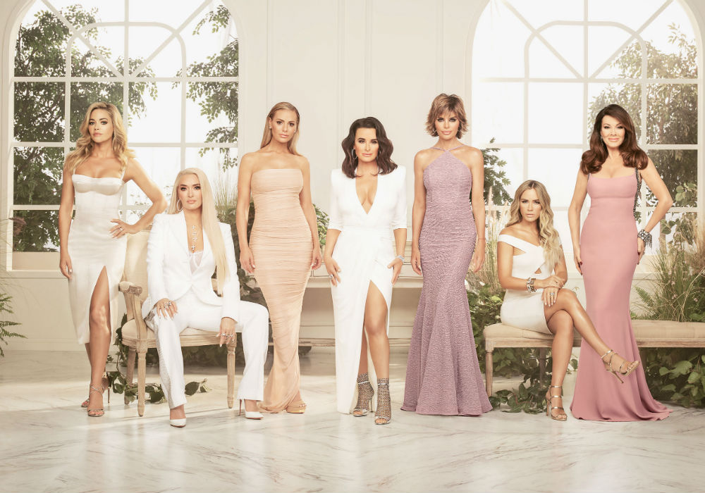 """everything-real-housewives-of-beverly-hills-fans-need-to-know-before-the-season-9-premiere"""
