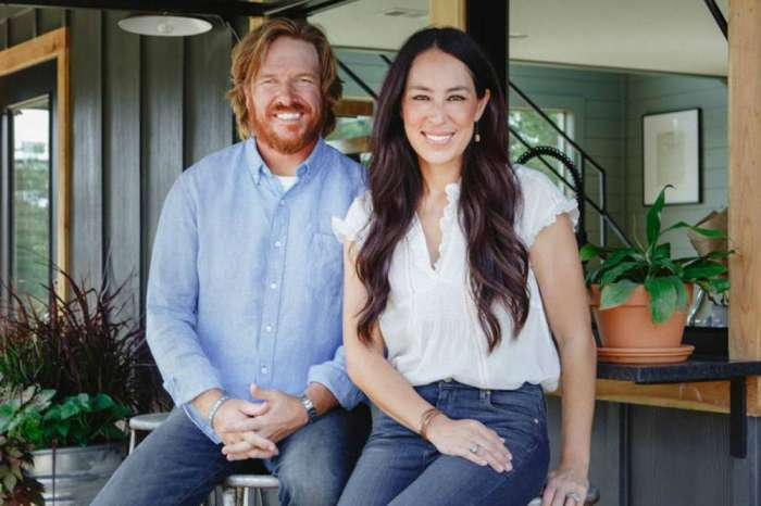 Fixer Upper Fans Will Not Believe What Chip And Joanna Gaines Just Bought!