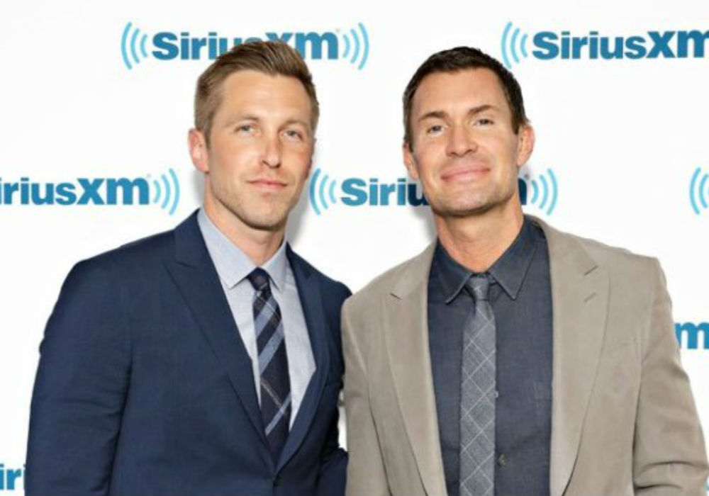 Flipping Out Star Jeff Lewis Spills All On His Shocking Split From Gage Edwards