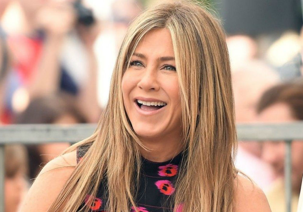 jennifer-aniston-could-be-rekindling-her-romance-with-john-mayer
