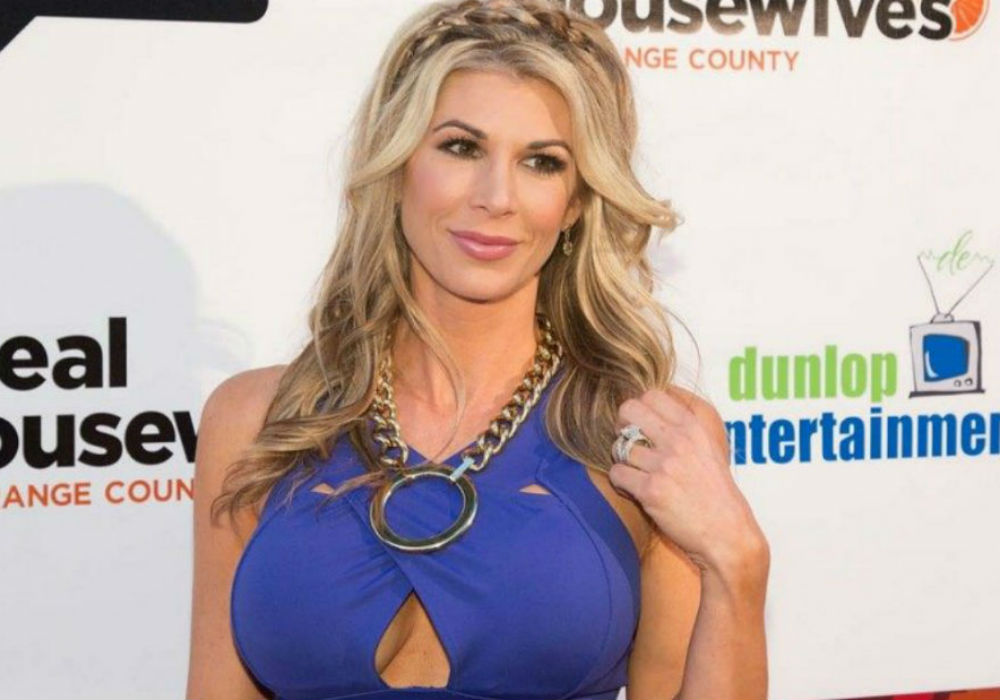 """former-rhoc-alexis-bellino-already-talking-babies-after-going-public-with-her-new-man"""