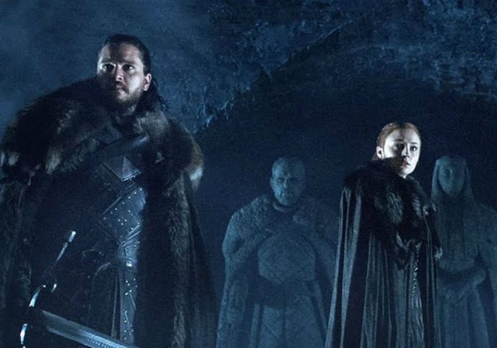 Game Of Thrones Season 8_ Everything Fans Need To Know As The Premiere Draws Near