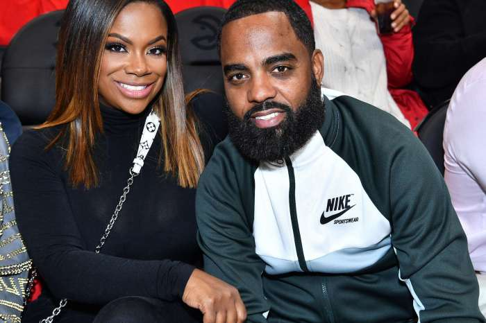 Kandi Burruss' Fans Are Praising Her Relationship With Todd Tucker - People Also Address The Latest RHOA Episode And Kandi's Apology To Porsha Williams