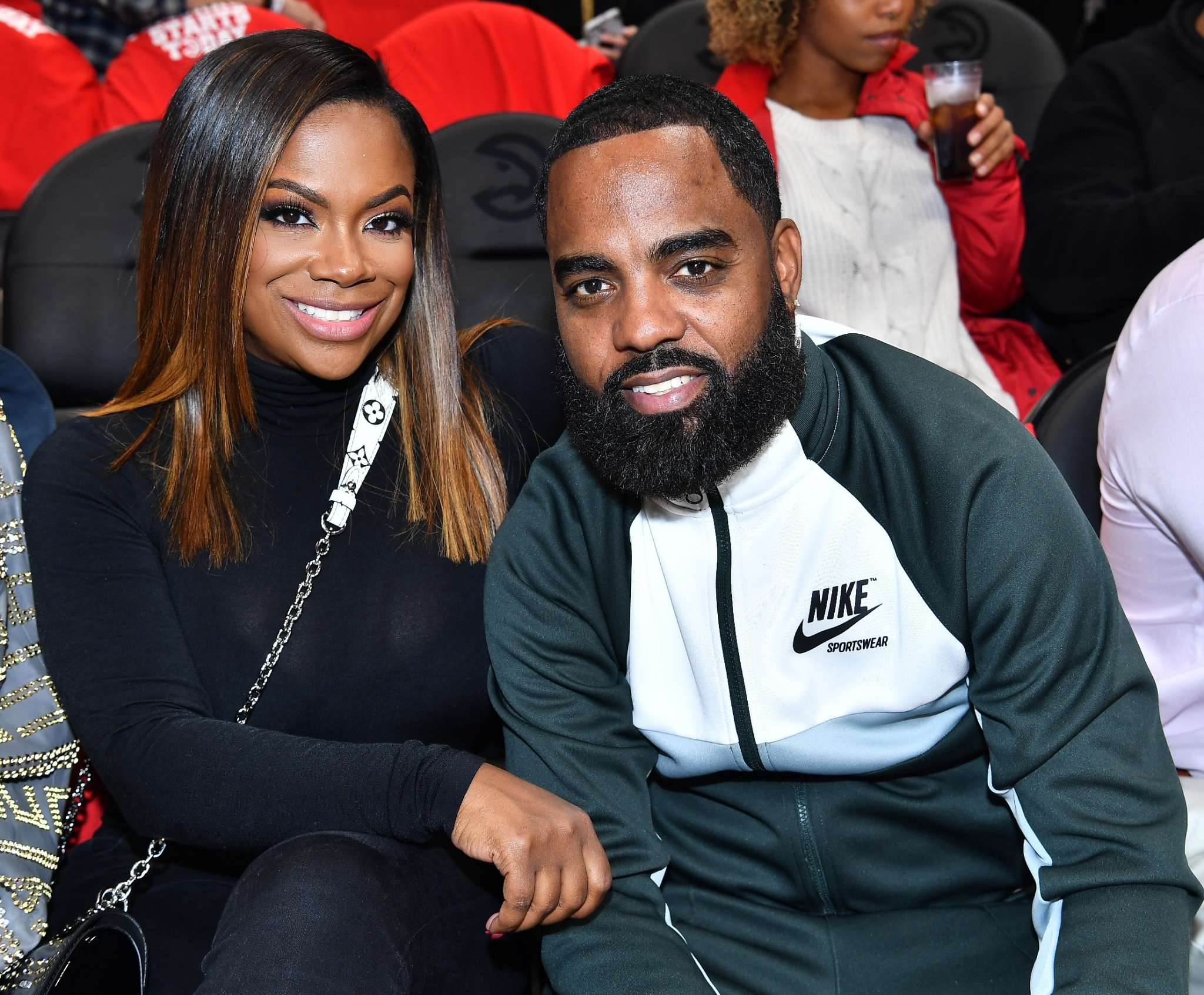 """kandi-burruss-fans-are-praising-her-relationship-with-todd-tucker-people-also-address-the-latest-rhoa-episode-and-kandis-apology-to-porsha-williams"""