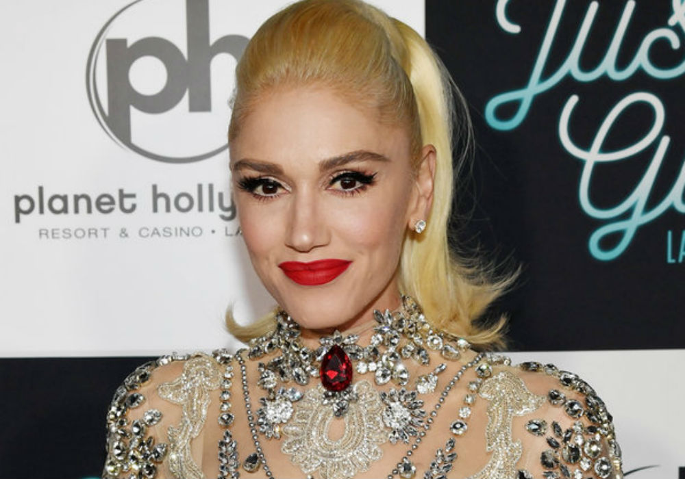 Gwen Stefani Has Some Shocking News For Her Biggest Fans