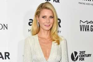 Gwyneth Paltrow Countersues Ski-Accident Man For A Symbolic $1