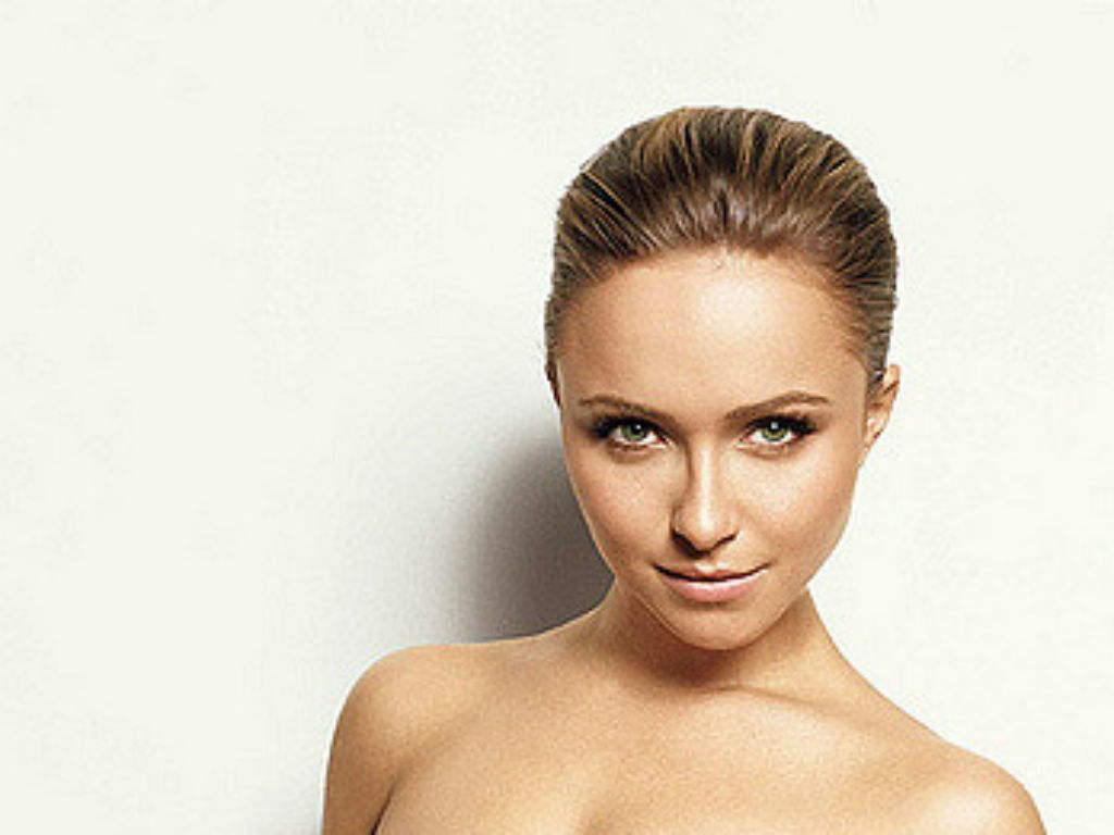 Hayden Panettiere Doesn't Spend 'Much Time' With Daughter Following Mental Health Treatment