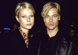 How Brad Pitt Almost Cost Gwyneth Paltrow An Oscar
