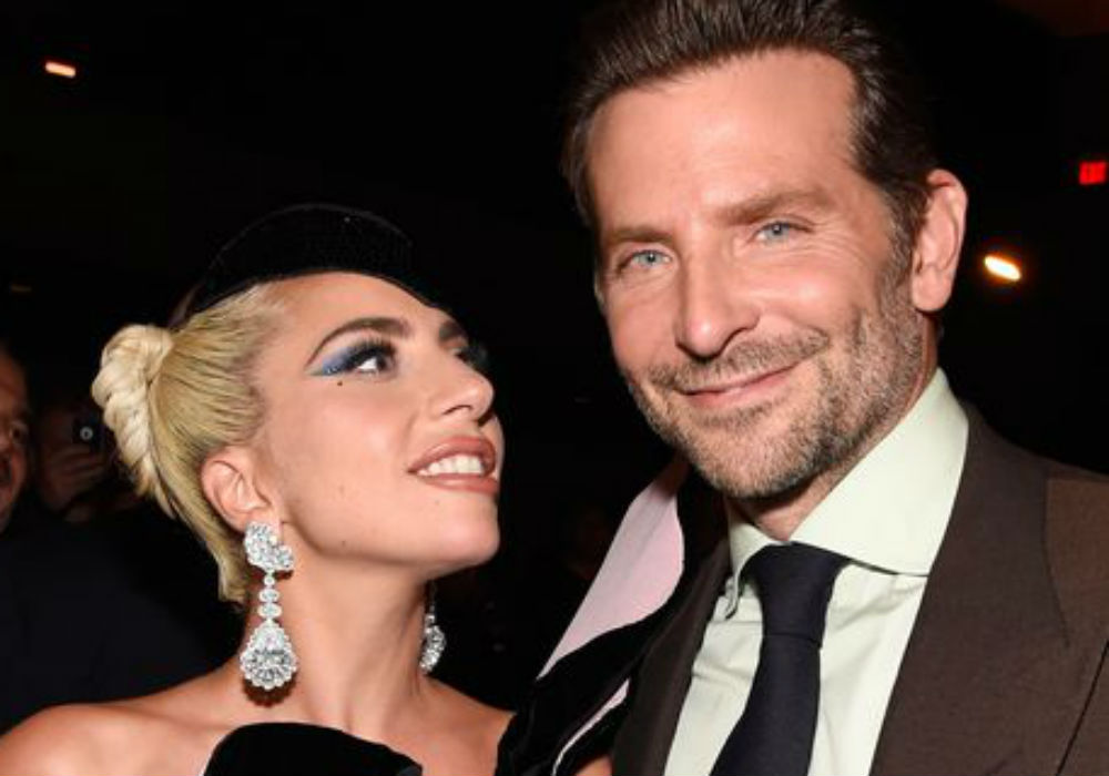 Is Bradley Cooper To Blame For Lady Gaga's Broken Engagement