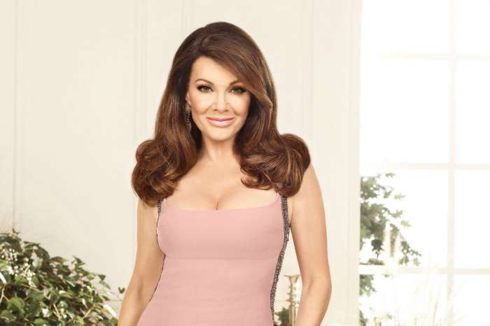 Is Lisa Vanderpump Getting Another Spin-Off Amid News She Is Leaving RHOBH Over #PuppyGate?