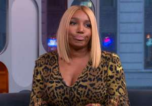 Is Nene Leakes Leaving RHOA For Scripted TV Again?