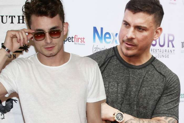 Is Vanderpump Rules Star James Kennedy Invited To Lala Kent Or Jax Taylor's Upcoming Weddings?