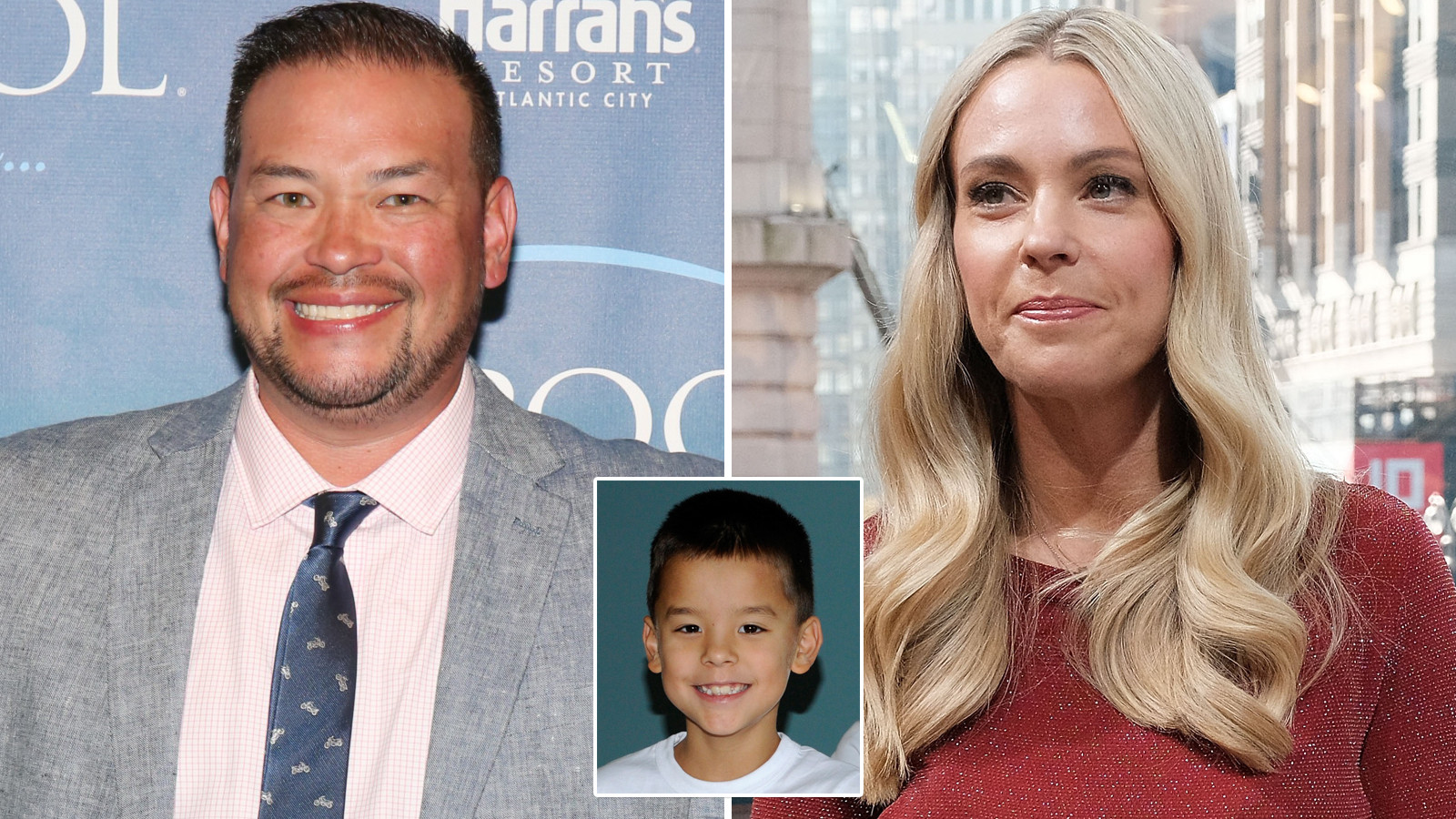 """jon-gosselin-shares-another-pic-of-son-collin-slams-kate-for-not-being-in-his-life-at-all"""