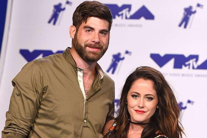 Jenelle Evans And David Eason's Latest Social Media Activity Sparks Split Rumors!