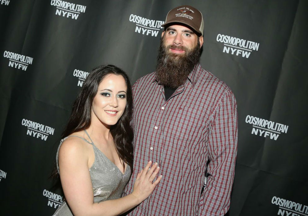 Jenelle Evans Quits Teen Mom Again Amid David Eason Split Rumors