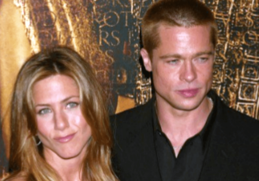 """brad-pitt-went-to-jennifer-anistons-50th-birthday-party-are-they-getting-back-together"""
