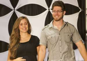 Jessa Duggar Shows Off Her Baby Bump And Opens Up About Josiah Duggar And Lauren Swanson's Miscarriage