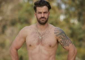 Johnny Bananas On The Challenge: War Of The Worlds Most Shocking Elimination Ever!
