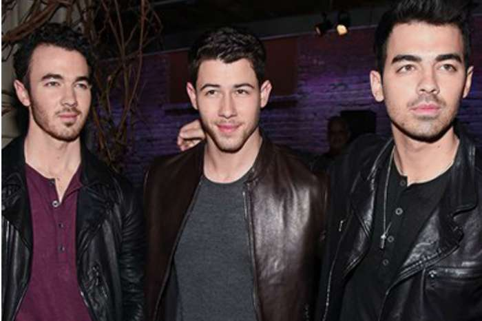 Jonas Brothers Reunion And New Single 'Sucker' News Sends Fans Into A Frenzy