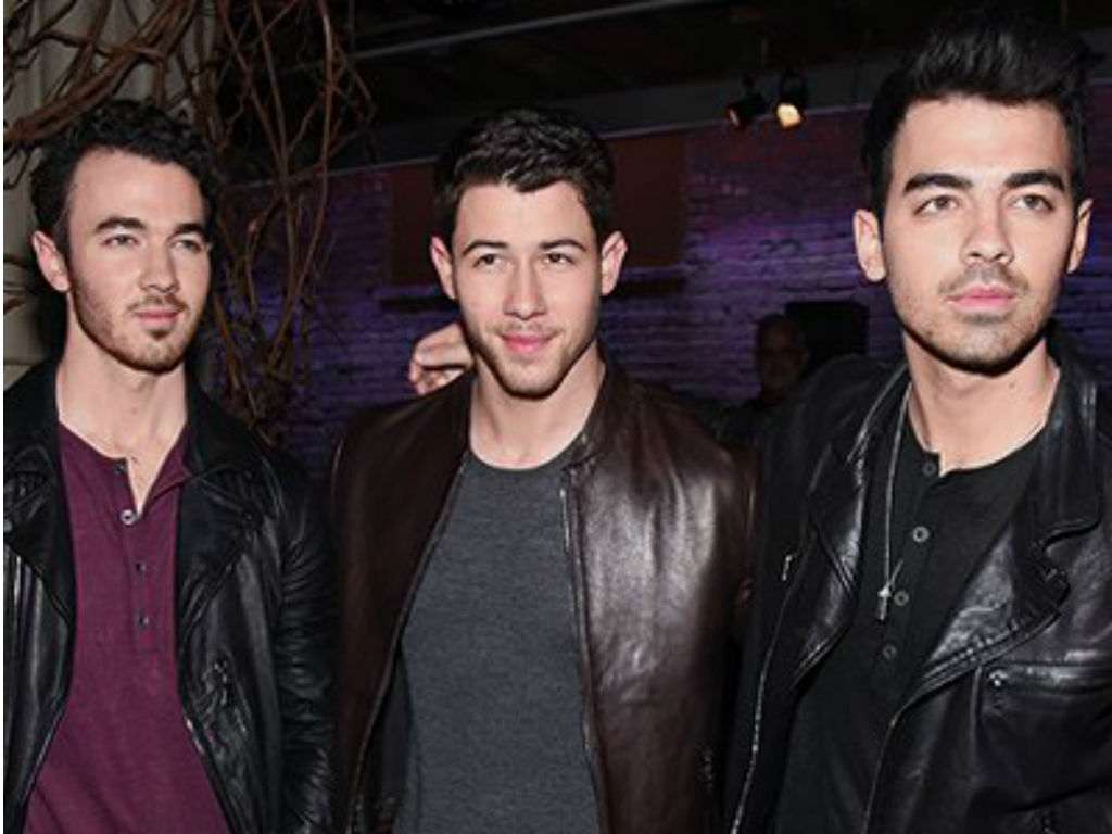 """jonas-brothers-reunion-and-new-single-sucker-news-sends-fans-into-a-frenzy"""