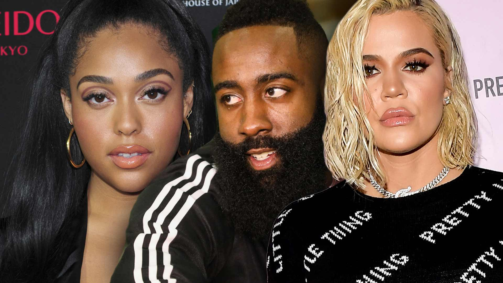 """jordyn-woods-allegedly-hooked-up-with-khloe-kardashians-ex-james-harden-too"""