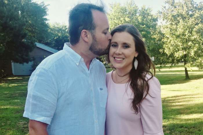 Josh Duggar Begs An Arkansas Court To Overturn Their Decision In His Privacy Violation Lawsuit