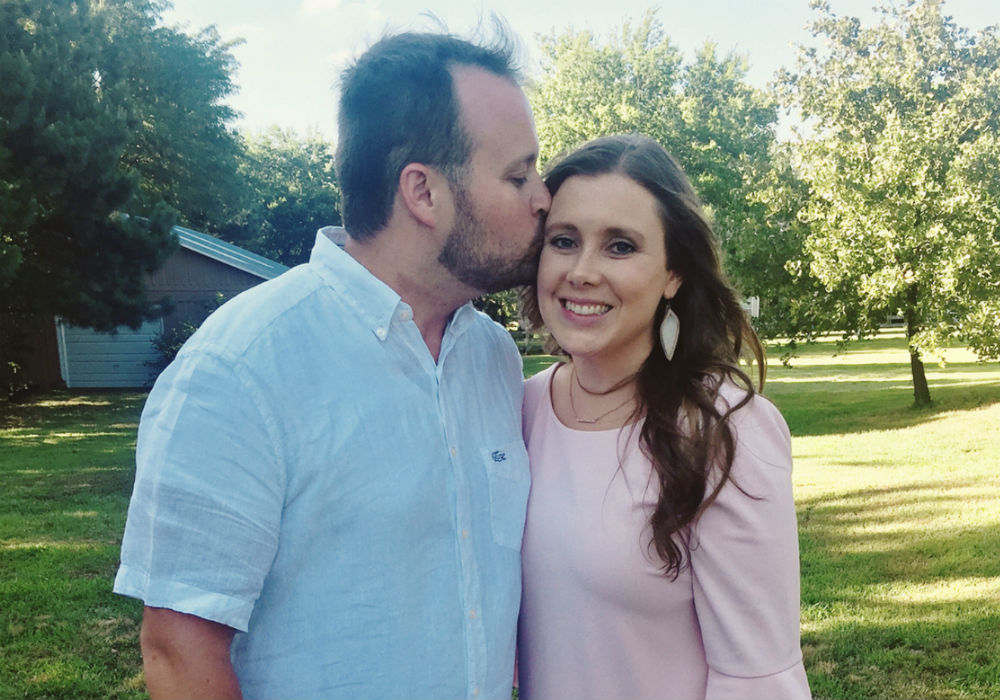 """josh-duggar-begs-an-arkansas-court-to-overturn-their-decision-in-his-privacy-violation-lawsuit"""
