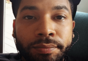 Jussie Smollett Case: 'Empire' Actor Must Surrender His Passport, Bond Set at $100,000
