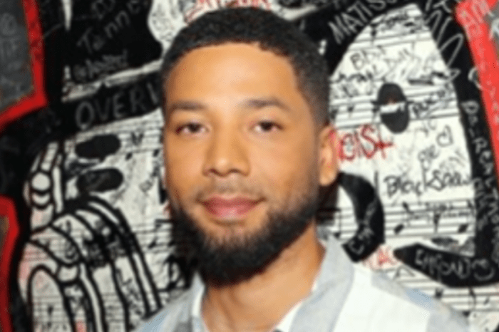 Jussie Smollett Says He Has An 'Untreated Drug Problem', Abel Osundairo Allegedly Dealt Him Drugs — Is He Crafting His Defense?