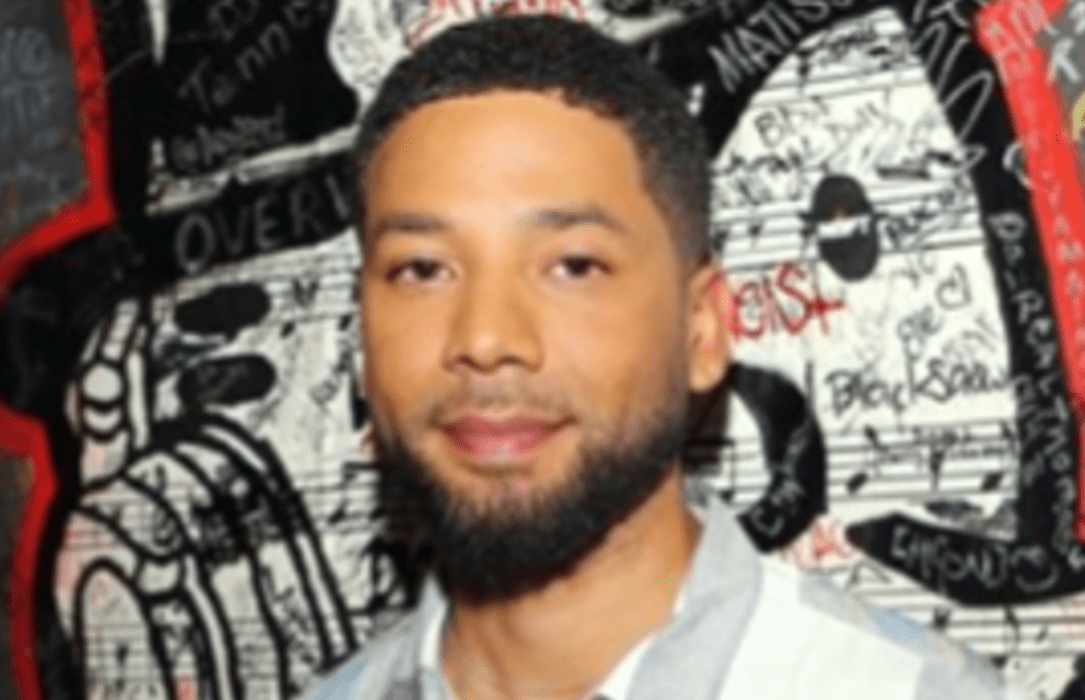 """jussie-smollett-says-he-has-untreated-drug-problem-abel-osundairo-allegedly-dealt-him-drugs-is-he-crafting-his-defense"""