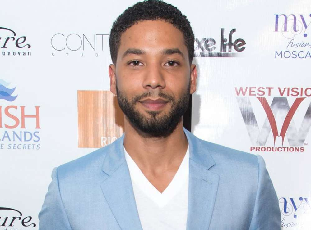 """""""men-brought-into-jussie-smollett-investigation-one-of-them-works-with-jussie-in-empire"""""""