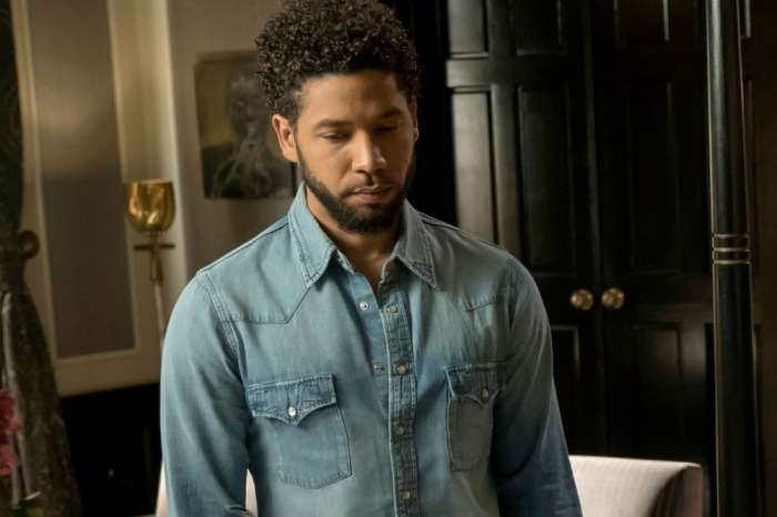 Jussie Smollett Case To Go Before Grand Jury — 'It Was Like A Bad Spy Movie' Says Report