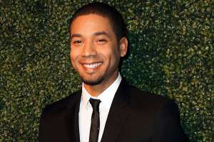 "Jussie Smollett's Character Written Out Of Final Episodes Of ""Empire"""