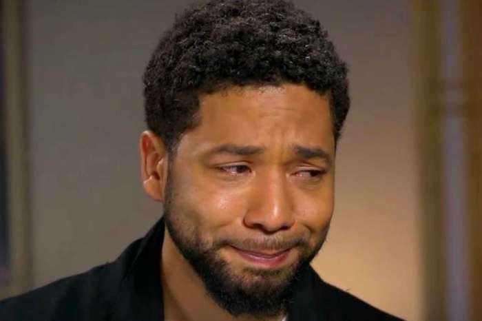 Jussie Smollett's Scenes Have Been Cut Down On Empire Amid Hate Crime Hoax Claims