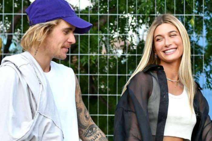 Justin Bieber And Hailey Baldwin In Talks For A Reality Show Amid His Treatment For Depression