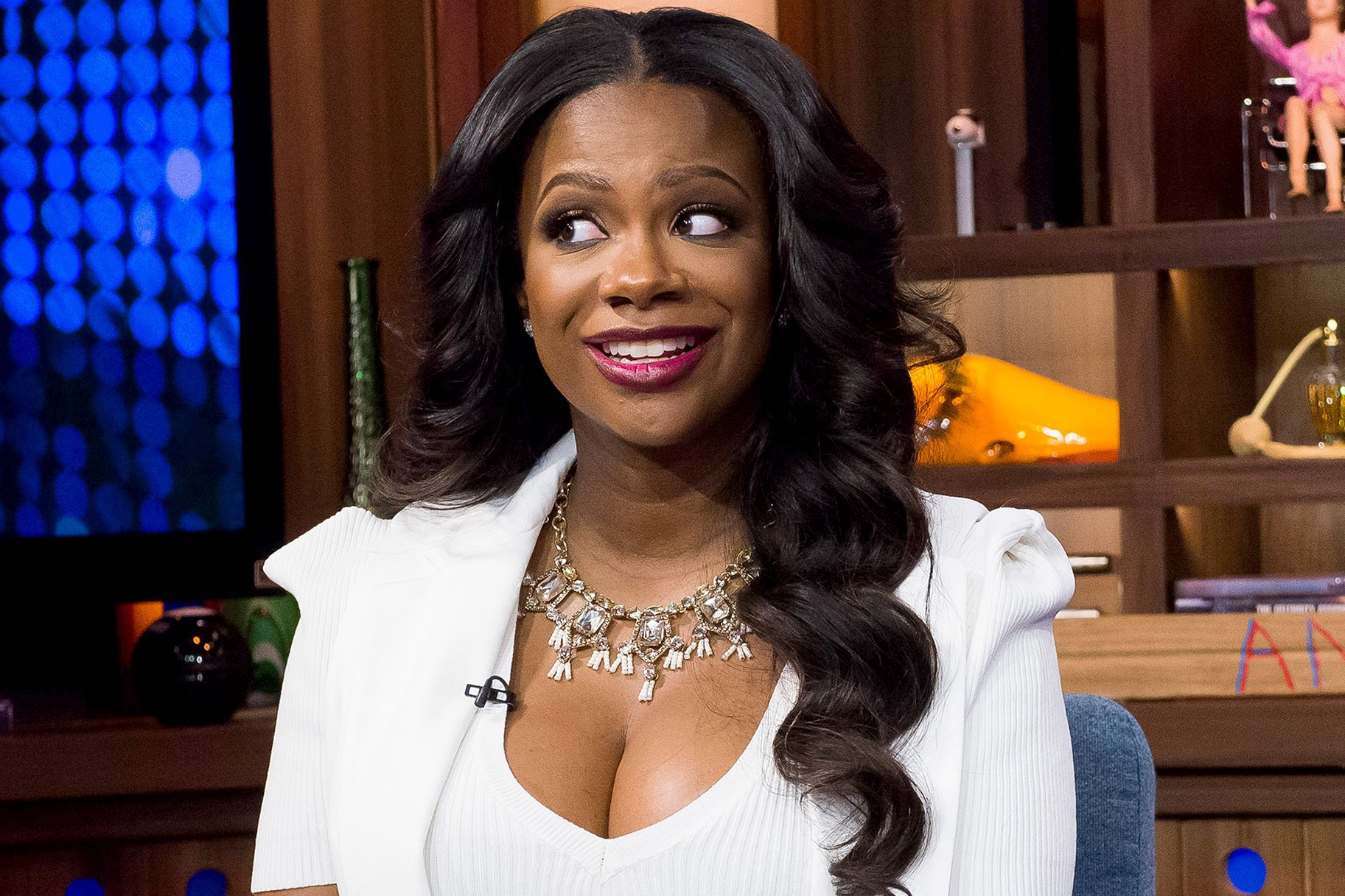 """""""kandi-burruss-believes-that-supporting-other-women-takes-nothing-away-from-you"""""""