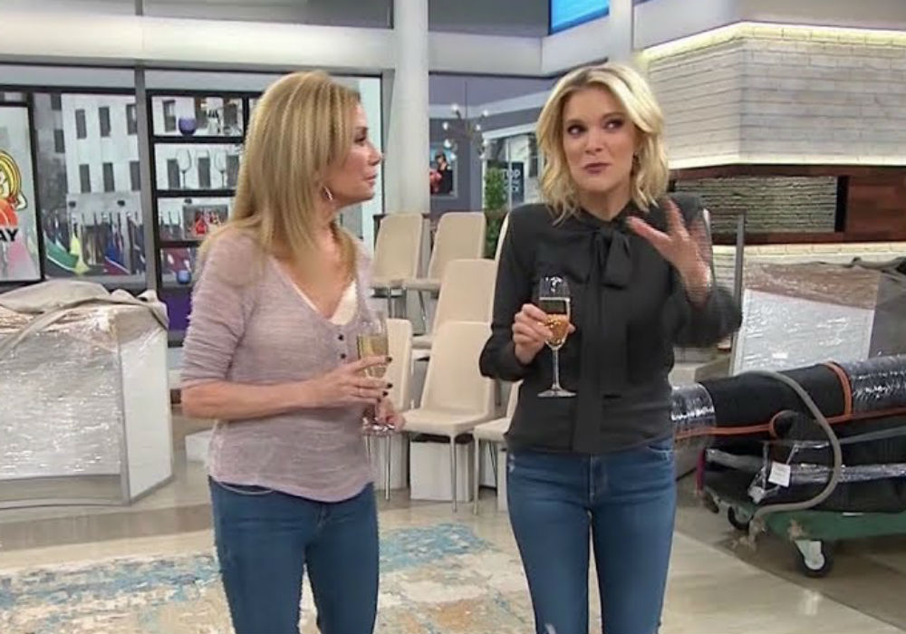 """kathie-lee-gifford-spotted-with-another-disgruntled-former-today-show-host-megyn-kelly"""