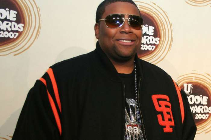Is Kenan Thompson Leaving Saturday Night Live For All That Revival At Nickelodeon?