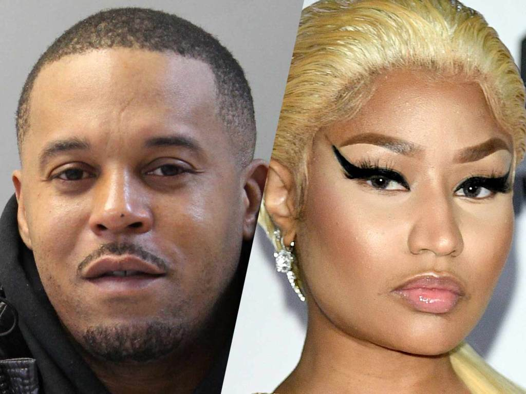 """nicki-minaj-raves-about-kenneth-petty-and-their-perfect-romance-he-makes-me-happy"""