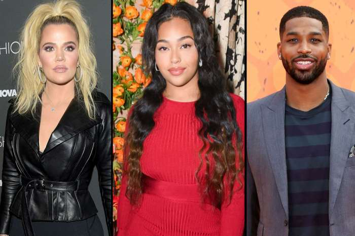 Khloe Kardashian Does Not Believe Tristan Thompson's Hook-Up With Jordyn Woods Was A One-Time Thing, How Far Will She Go To Prove It?