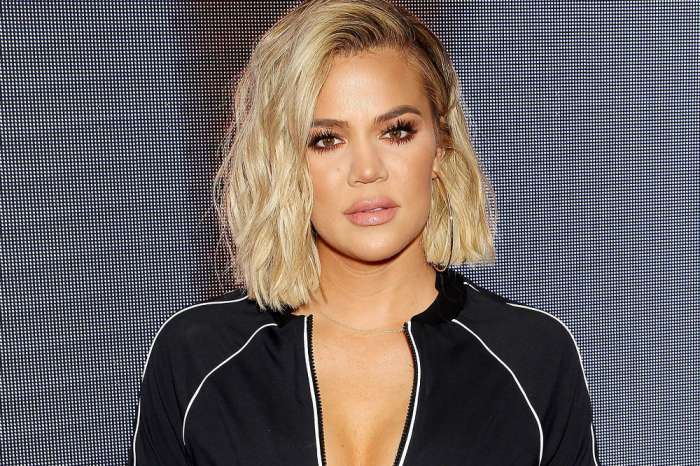 Khloe Kardashian Shows Tristan Thompson Exactly What He Is Missing After Jordyn Woods Scandal