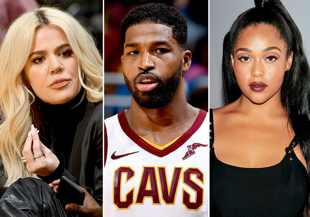"""khloe-kardashians-nasty-split-from-tristan-thompson-was-reportedly-all-caught-by-kuwk-cameras"""