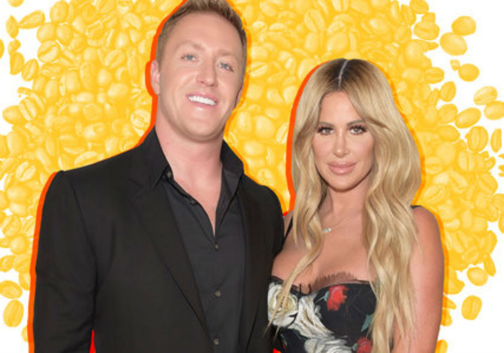 Kim Zolciak Going Broke_ Former RHOA Hit With Lawsuit Over Unpaid Credit Card Bill Amid Make-Up Business Backlash