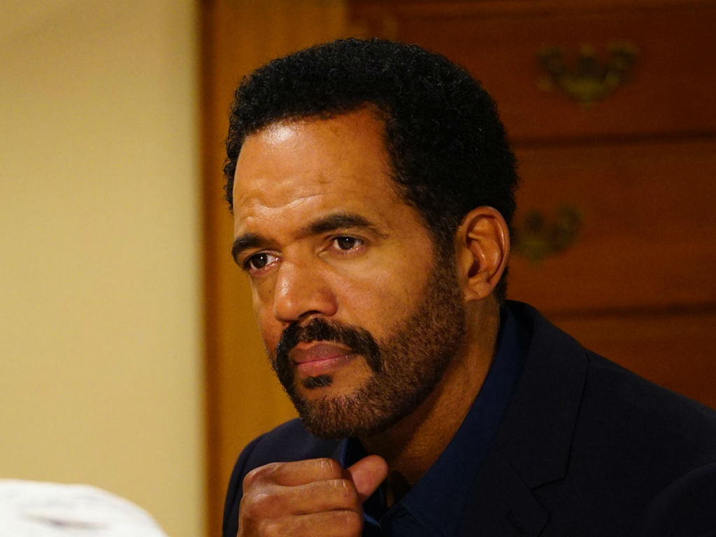 """the-young-the-restless-airs-touching-kristoff-st-john-tribute-neil-winters-goodbye-episodes-in-the-works"""