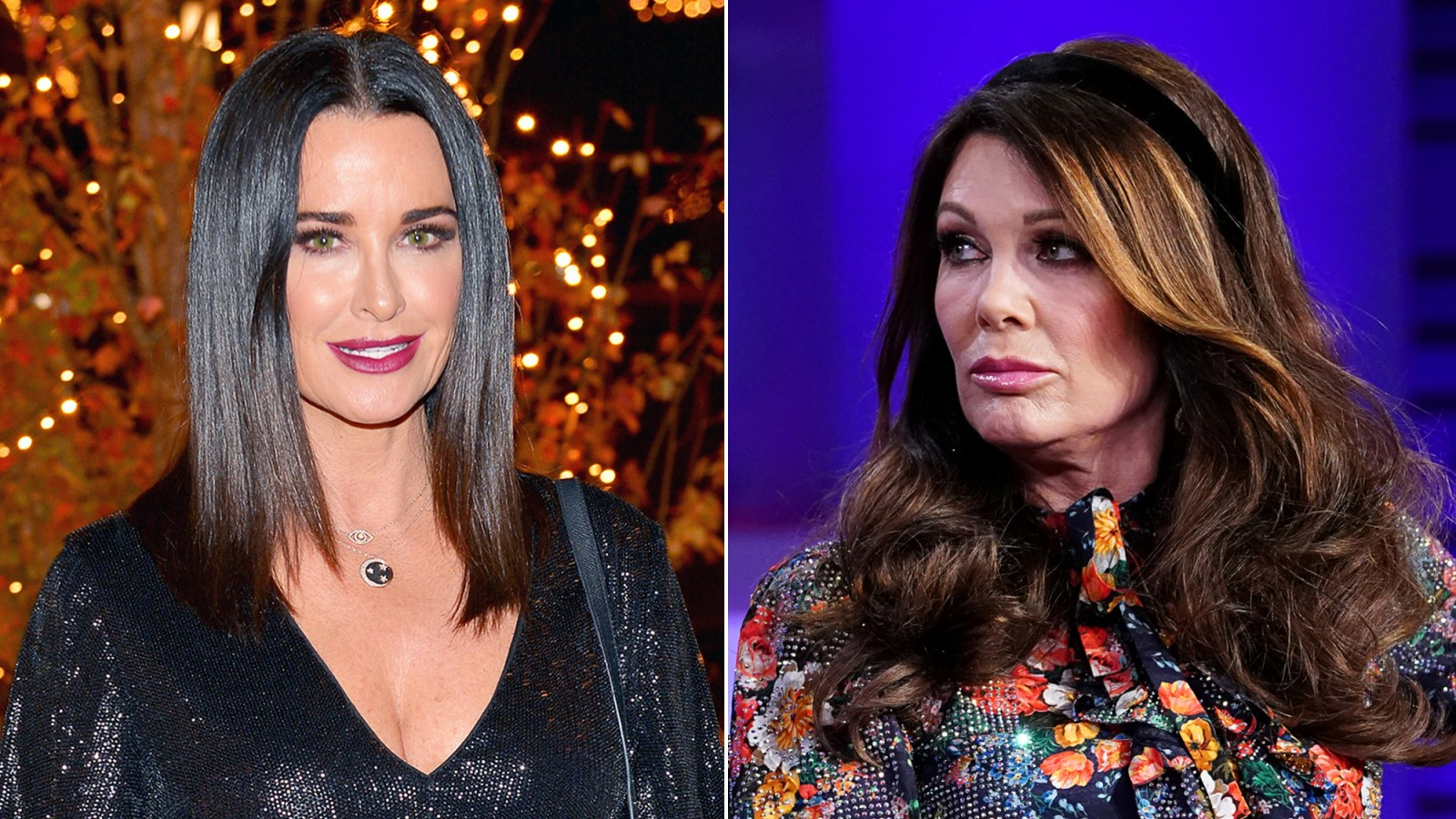 """kyle-richards-admits-feuding-with-lisa-vanderpump-has-been-very-stressful"""