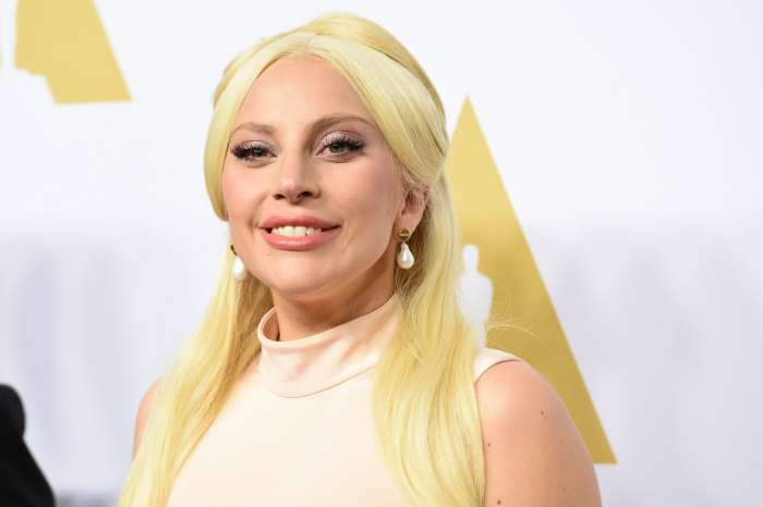 "Lady Gaga Reacts To ""A Star Is Born"" Taking Home BAFTA Award - She Couldn't Attend"