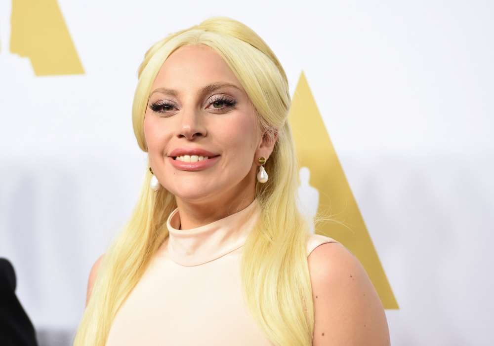 """lady-gaga-reacts-to-a-star-is-born-taking-home-bafta-award-she-couldnt-attend"""