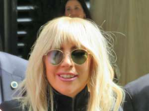 Lady Gaga Ends Engagement With Fiancé Christian Carino What Went Wrong?