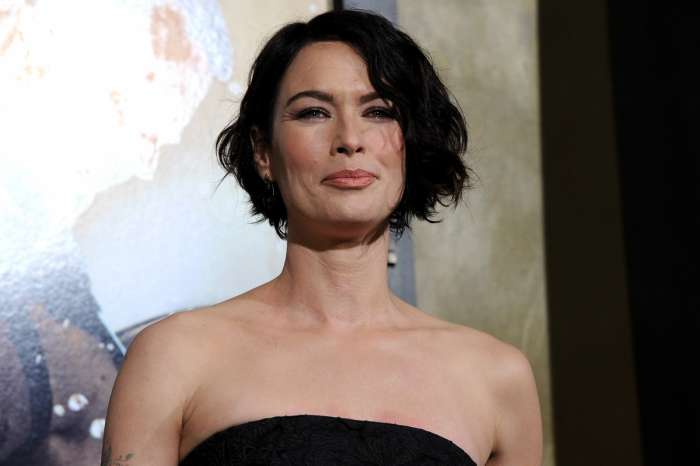 Lena Headey Suggests Harvey Weinstein May Have Ruined Her Career For A Decade