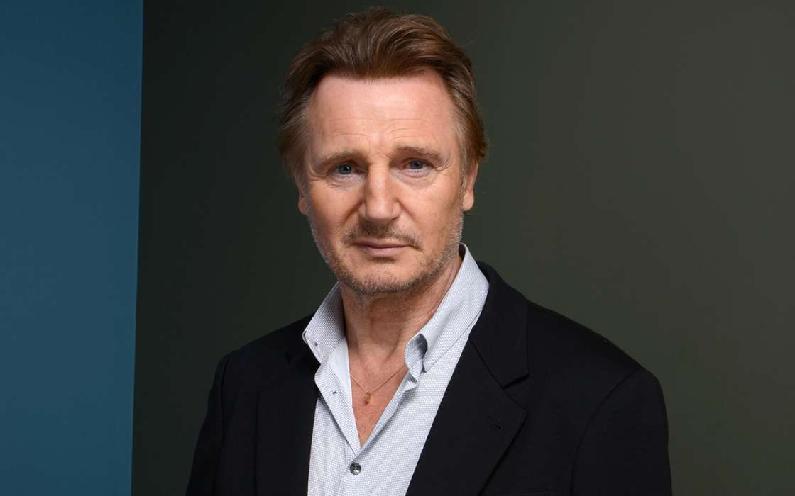 """liam-neeson-claims-he-harboured-racist-thoughts-for-years-against-black-people-after-his-family-member-was-raped"""